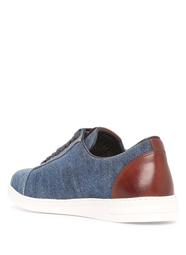 Beymen Club Sneakers Lacivert